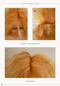 part_4_body-and-wig2