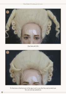 part_4_body-and-wig3